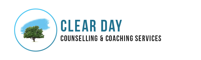 Clear Day Consulting & Coaching